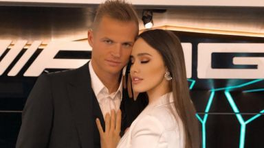 Россияне собирают деньги футболисту Тарасову на алименты бывшей жене