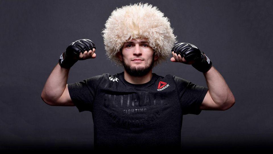 Д. Комбаров высказался против присвоения Хабибу звания Героя России