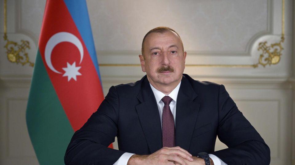 Азербайджан считает, что Армения капитулировала в Карабахе