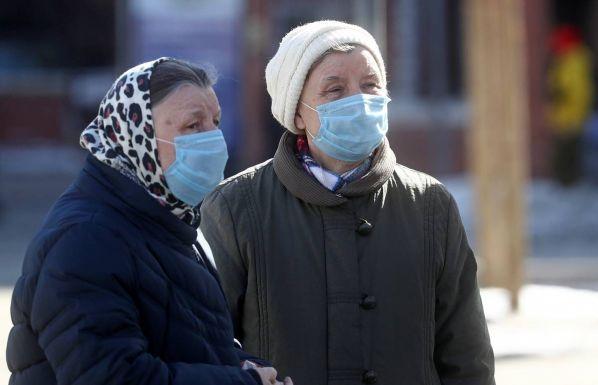 Денис Буцаев ввел новые ограничения в Белгородской области из коронавируса