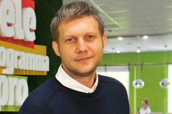 38-летний Борис Корчевников рассказал, что переболел коронавирусом
