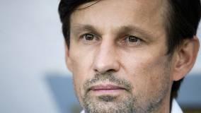 Геннадий Орлов считает, что глупо увольнять Семака из «Зенита»