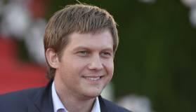 Борис Корчевников частично потерял слух из-за перенесенного менингита