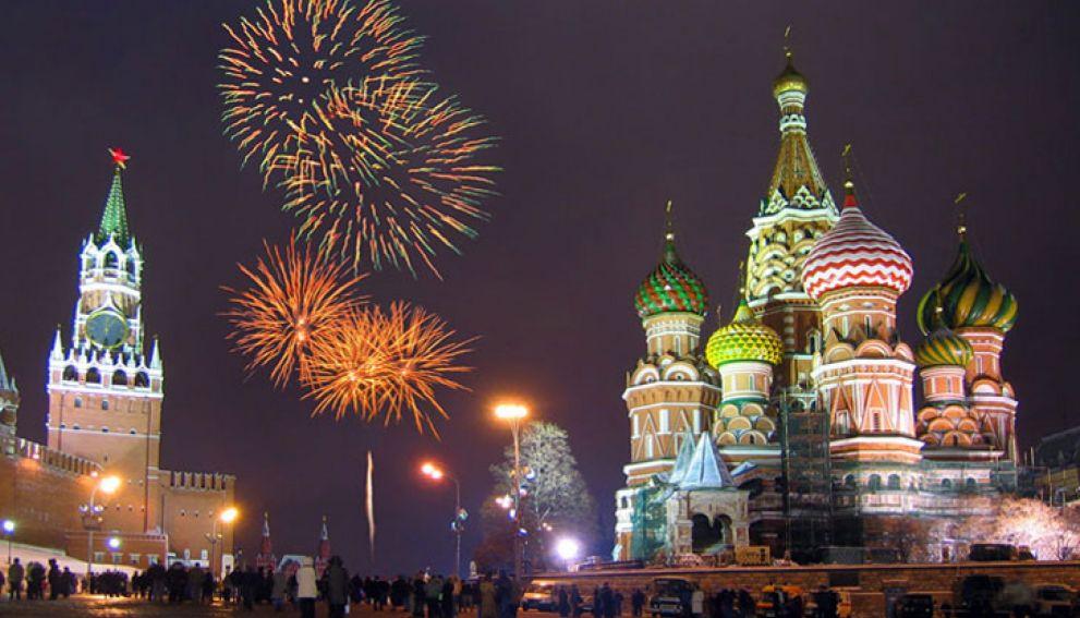 В Брянской области отменили новогодние корпоративы из-за коронавируса