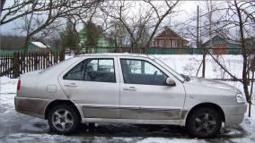 Составлен рейтинг самых ненадежных автомобилей в России