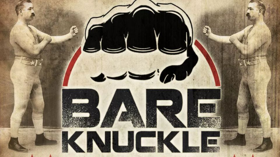 Боец лиги бокса без перчаток Рикки введен в кому после поединка