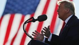 В палате представителей США заявили о готовности определить исход выборов