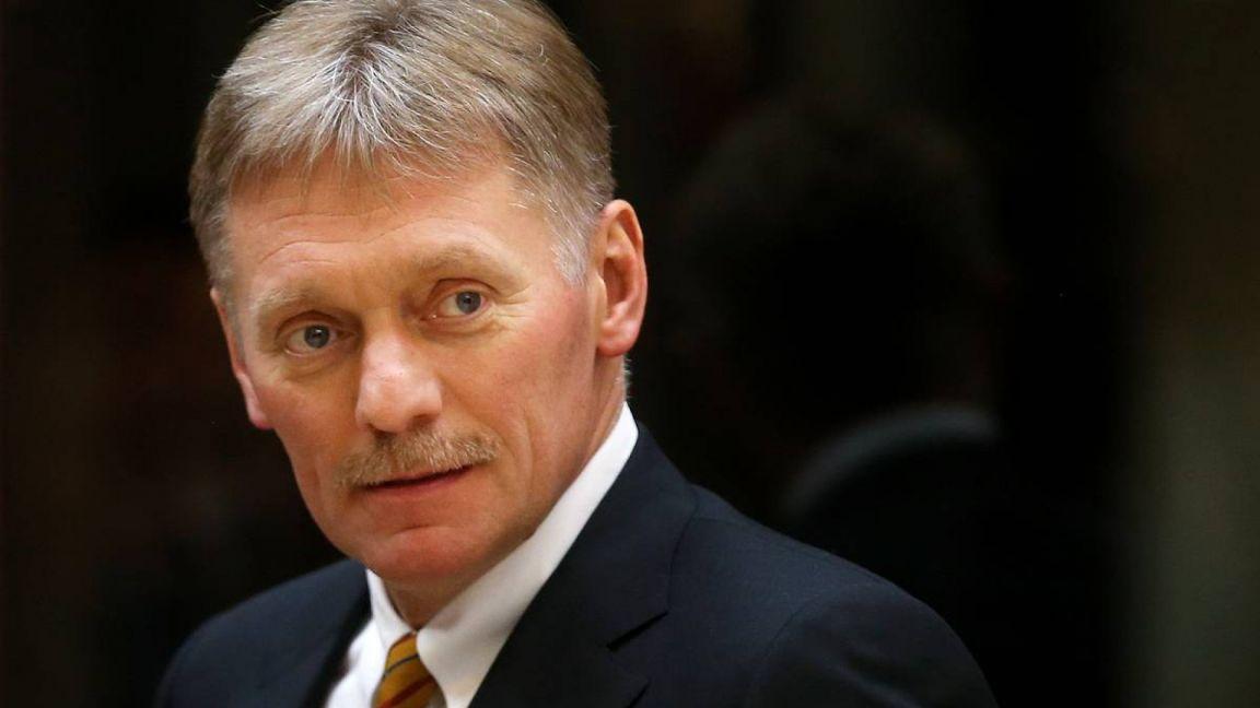 Песков назвал отношения с Лукашенко родственными