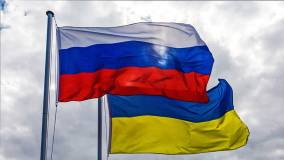Киеву указали на необходимость возобновить добрососедские отношения с Москвой