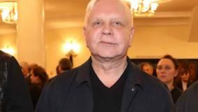 Азиза рассказала о состоянии пережившего инсульт Бориса Моисеева