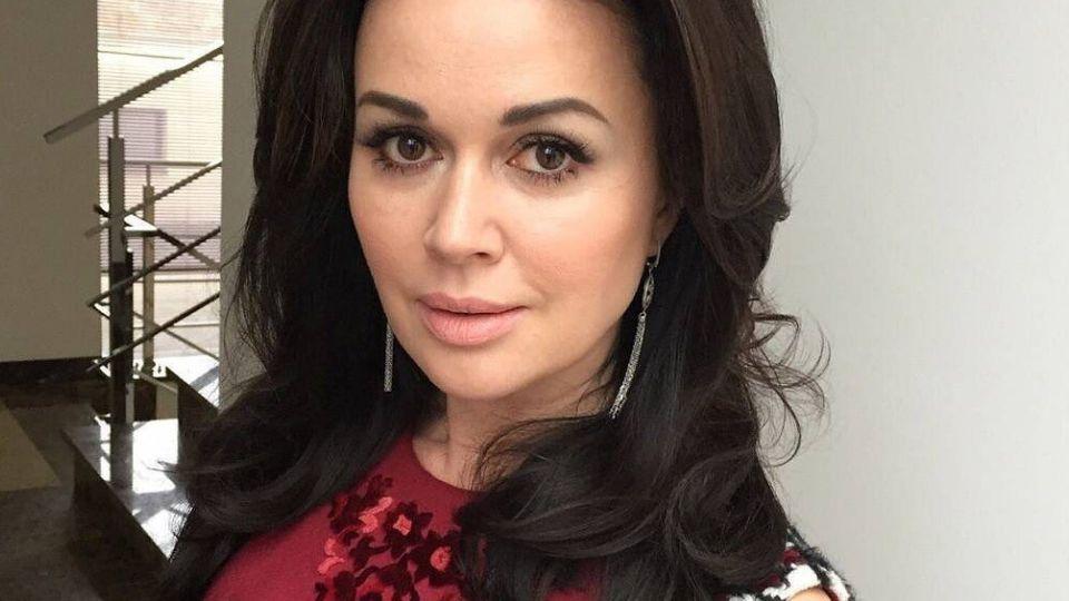 Знакомая Заворотнюк рассказала об изменениях во внешности актрисы