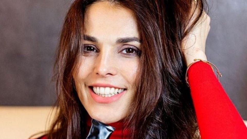 Певица Сати Казанова впервые назвала причину ухода из группы «Фабрика»