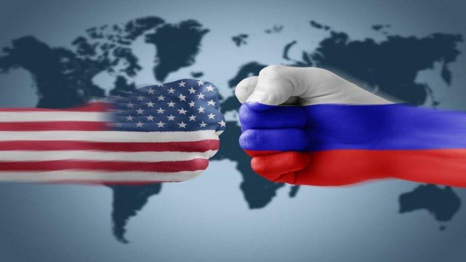 Сатановский: после боя с Россией от Германии и США ничего не останется