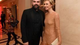 Дмитрий Исхаков мечтает о новой жене-«пышечке»