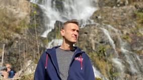 Навальный посоветовал Лукашенко «отрезать себе 20 км» в Беловежской пуще