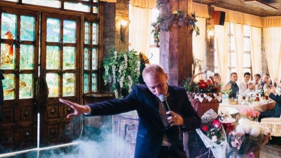 В государственных организациях Свердловской области отменили новогодние корпоративы