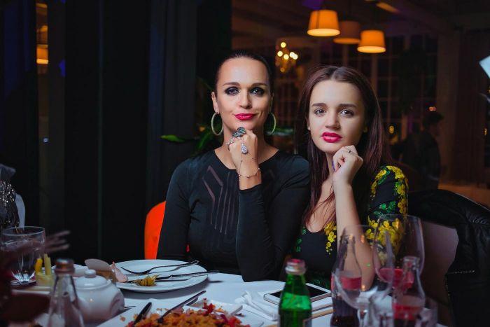 Дочь певицы Славы рассказала о пережитом моральном насилии