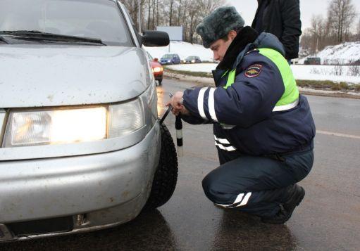 Несколько изменений для водителей в РФ вступят в силу в декабре 2020 года