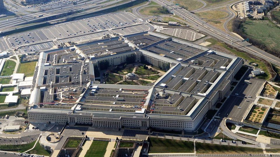 Пентагон заявил о готовности участвовать в процедуре передачи власти Байдену