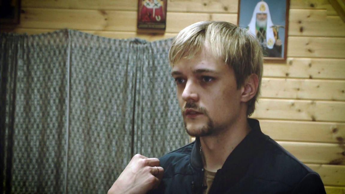 Сын Сергея Зверева судится с отцом из-за квартиры в центре Москвы