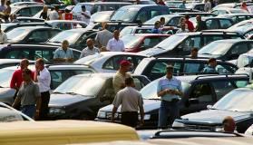 5 подержанных машин, которые страшно покупать