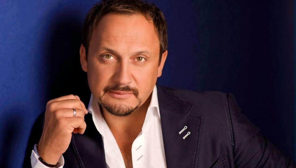 Бывший гитарист Стаса Михайлова обвинил его в несправедливом увольнении
