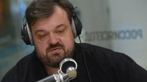 Уткин: «Севилья» превратила «Краснодар» в стейк