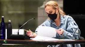 Похудевшая Адель отказалась от рекламных контрактов диет на 50 миллионов долларов
