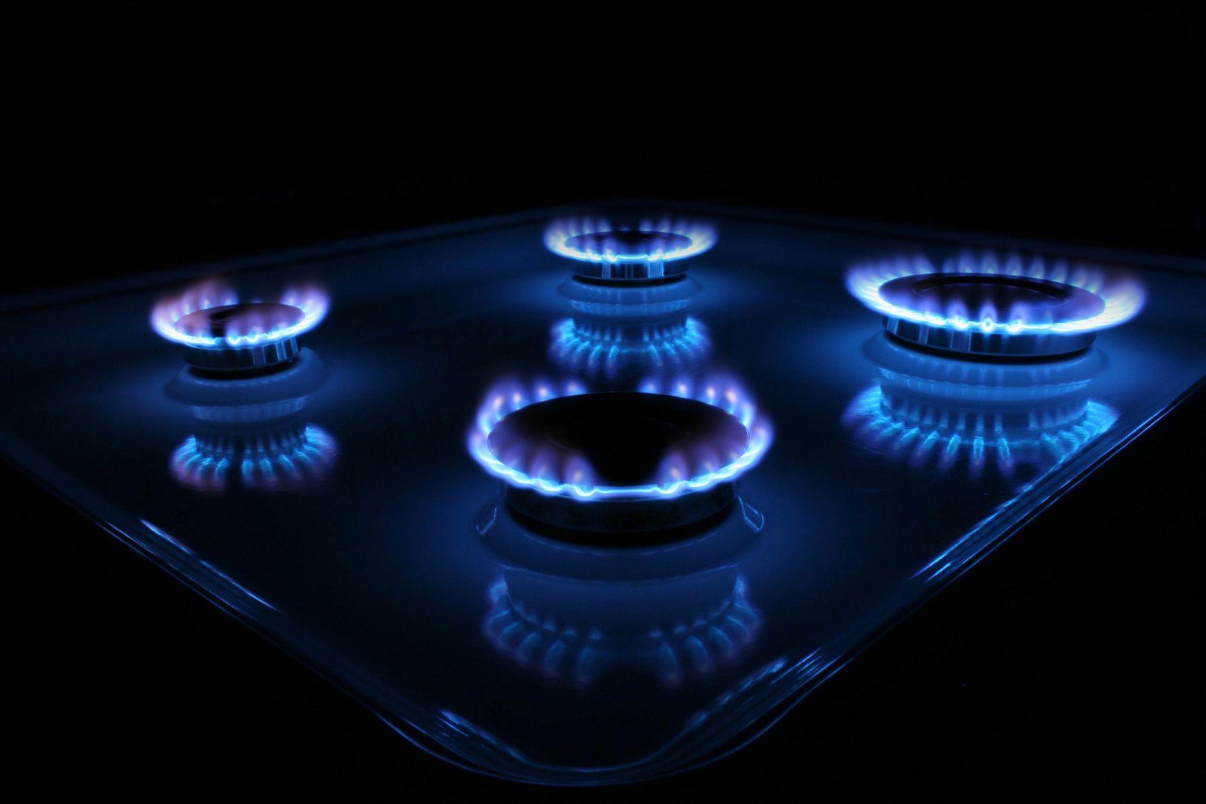 В Польше сообщили о заявке «Газпрома» на повышение цены на газ