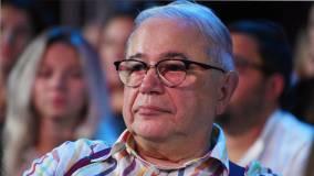 Евгений Петросян вылечился от коронавируса