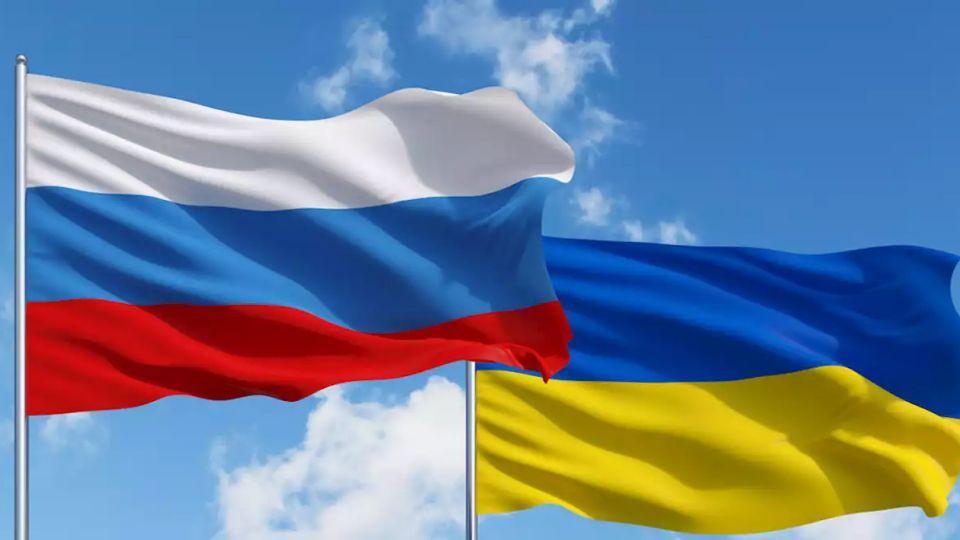 Прилепин рассказал, когда Россия вернёт партнёрство с Украиной