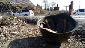 В Карабахе заявили об 11 погибших военных за сутки