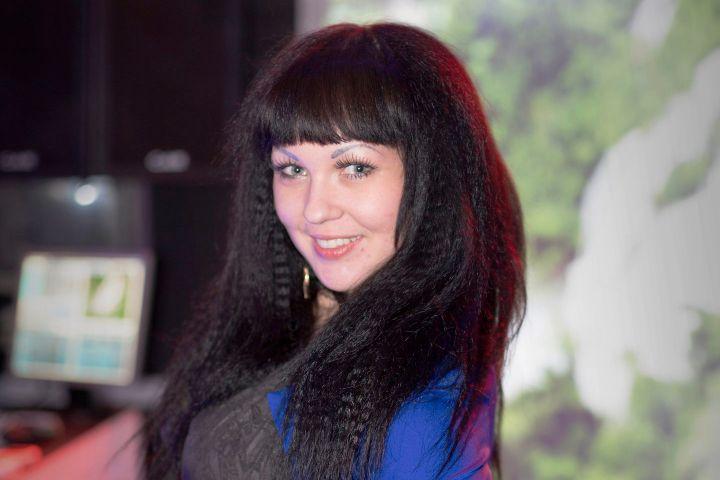 Внучка актера Олега Стриженова обвинила отца в насилии