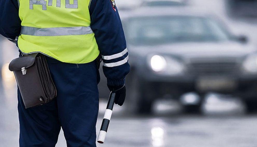 В новом экзамене на водительские права инспекторы ГИБДД сделают упор на знания