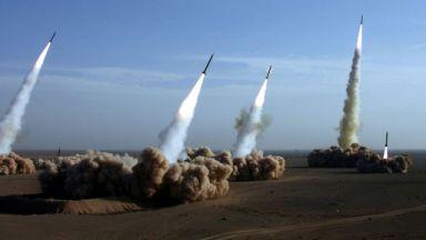 Внимание аналитиков из США привлек новый ядерный командный пункт России
