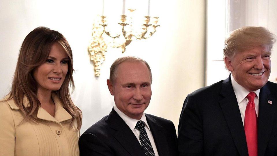 Андрей Пионтковский о выборах в США: колоссальное поражение для Путина