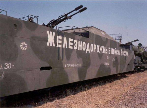 Отправлен груз для российских миротворцев в Карабахе