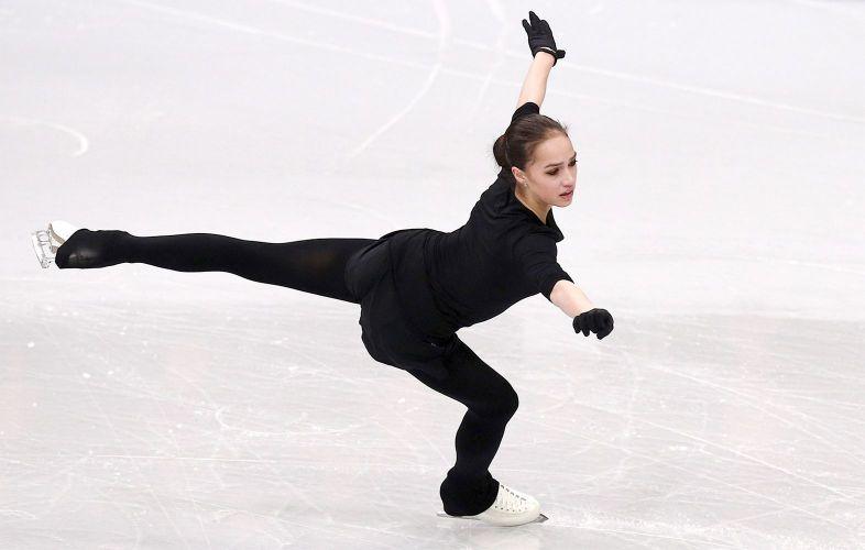 Алина Загитова рассказала, на что нужно обращать внимание для оценки качества проката