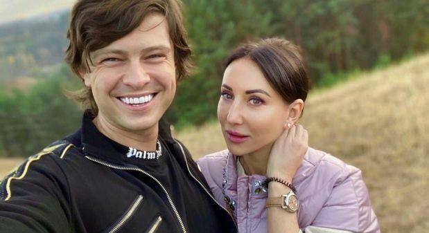 ДНК-тест показал, что Прохор Шаляпин является отцом ребенка продавщицы из Иваново