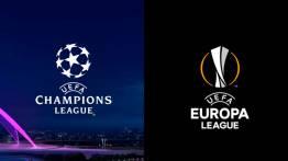 Нидерланды обогнали Бельгию в таблице коэффициентов УЕФА и приблизились к РФ