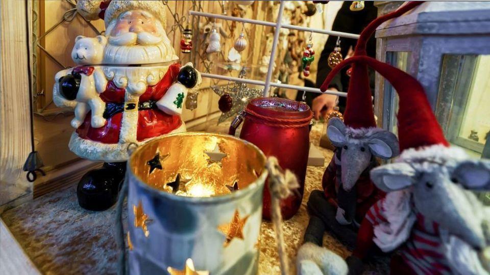 Россияне перечислили худшие новогодние подарки
