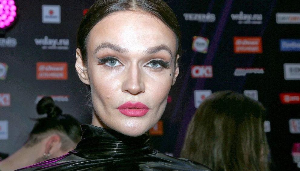 Водонаева назвала число своих квартир и домов в России