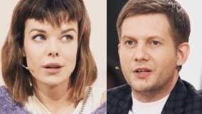 Вчера: Мама Анны Старшенбаум перестала с ней общаться после заявления Бориса Корчевникова