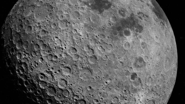 В Кремле приветствовали запуск китайского аппарата на Луну