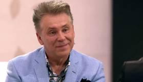 Владимир Березин сообщил о зависимости Светланы Моргуновой от алкоголя