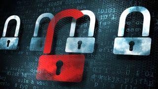 В Думу внесли законопроект о блокировке интернет-ресурсов за цензуру против российских СМИ