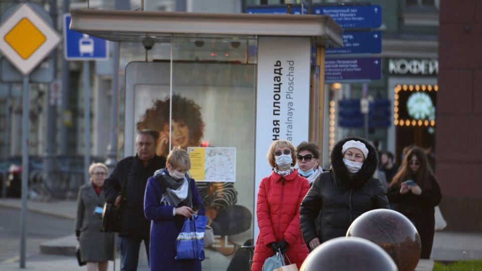 Пульмонолог назвал наиболее опасных разносчиков коронавируса
