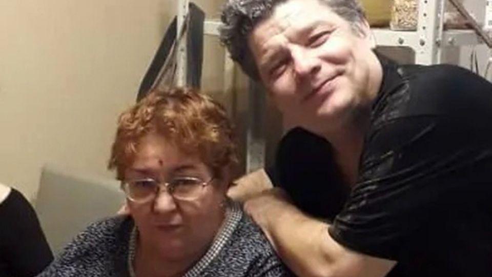 Против семьи погибшего в ДТП с Ефремовым курьера могут завести уголовное дело