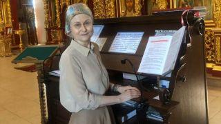 Перенесшая коронавирус Дарья Донцова изменилась до неузнаваемости