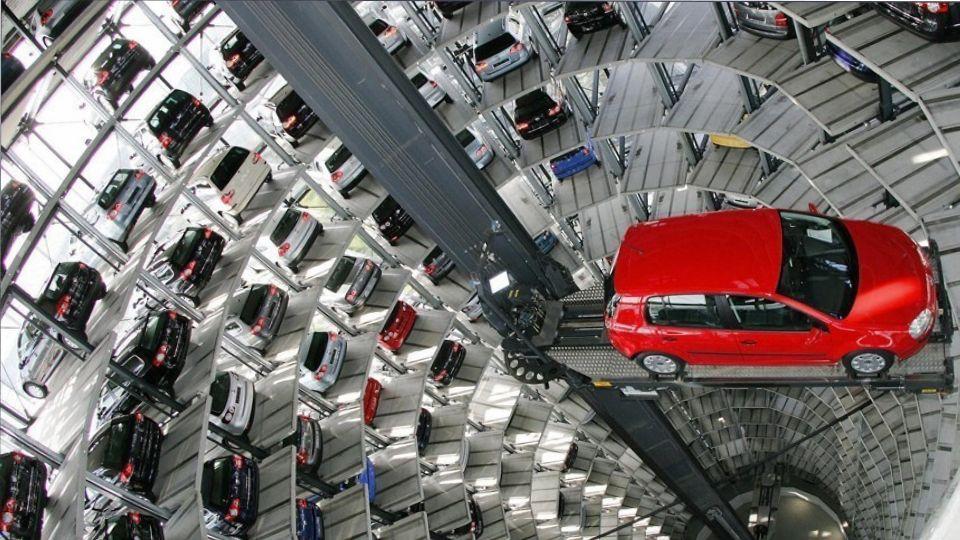 Россиян предупредили о возможном подорожании автомобилей